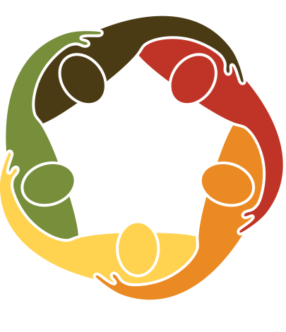 Focus Points Family Resource Center logo